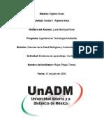 AL_U1_EA_RELM.docx