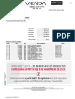 extracto_202008.pdf