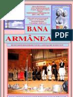 Bana Armânească - Nr39-40