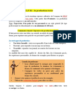 DELFB1_la-production-ecrite