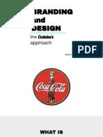 Montreal 2020 Branding Design Cesar Laudana.pdf