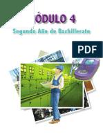 LEN-11U4.pdf