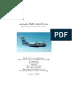 afcs-ver-standard-latex-book-libre.pdf