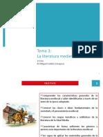 unidad-3-literatura-medieval-2013-2014.pptx