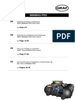 EBA_Filter_Minimax_Pro_intern.pdf