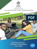 fhe_handbook_2019-2020