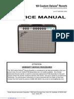 fender68_custom_deluxe_reverb.pdf