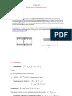 Polarizaciòn y Magnetización (1)
