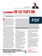 Tax-Planning-tips-for-Property-Investors-Financial-year-end