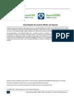 QG_Portuguese_SewerCAD SewerGEMS_CE_ESGOTO