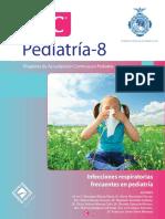 PAC_Pediatria8_Infeccionesrespiratorias