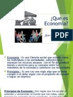 Principios_DE__MICROECONOMIA_CLASE_HASTA_HOY.ppt