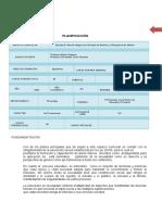 esi_planfificacion_2020_2020-04-06-531 (1)