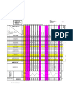 Matriz QFD Ejemplo Formacion ada