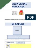 Agenda_visual_ (5).pptx