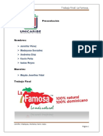 Trabajo_Final_Mercadotecnia1.pdf