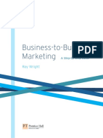 Ray-wright-business-to-business-marketing.pdf