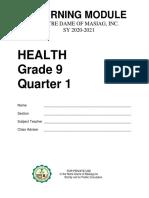Health (1) (1)