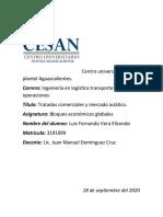 tratados comerciales(1).docx