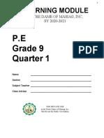 PE (1) (1)