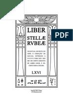 V.V.V.V.V.-Liber-Stellae-Rubeae-Versao-1.0.pdf
