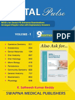 Dental_Pulse,_9e,_Vol_1.pdf