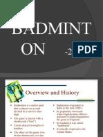 BADMINTON-2B1