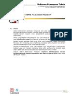 F. Jadwal Pelaksanaan Pekerjaan.pdf