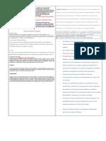 Concepto de derecho laboral imprimir urgente.docx