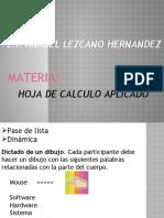 presenacion clase 1.pptx
