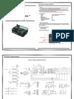 Arduino 7-Segment Shields