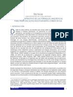 04.liu.pdf