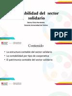 10. Guías de clase - Curso Contabilidad del sector solidario.pptx