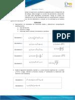 Ejercicios_Tarea_1_C CD_764 (1).docx