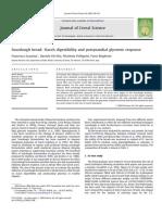 Glycemic Load Study.pdf
