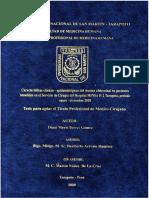 MEDICINA HUMANA - Diani Meyri Torres Gómez.pdf