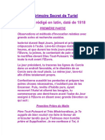 dlscrib.com-pdf-le-grimoire-secret-de-turiel.pdf