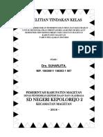 HALAMAN_DEPAN_I_17-18[1].pdf