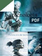 latecnologa-121003174434-phpapp01.pdf