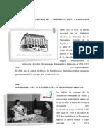 1937 macro.docx