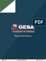 Manual de Marca