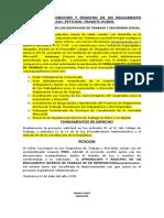 tramite reglamento interno de trabajo (3)