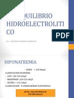 DESEQUILIBRIO.pdf