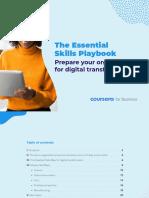 essential_skills_playbook