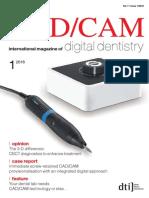 cad.cam.international1.2016all.pdf.pdf