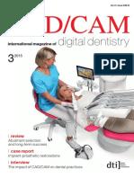 cad.cam.international3.2015all.pdf.pdf