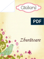 Atelierul-no3-Zburatoare.pdf