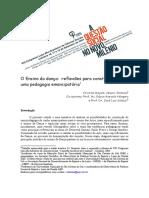 10. O ensino de dança, reflexões para a construção de uma pegagógia emancipatória.pdf