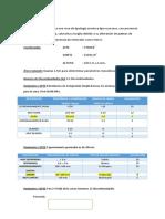 analisis mecroc2