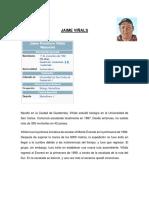 Jaime Viñals.pdf